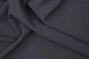 Креп костюмно- плательный 11401