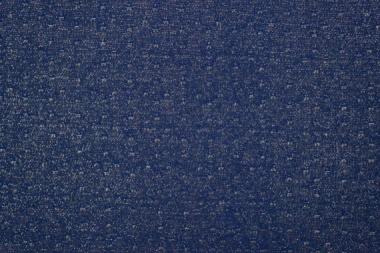 Ажурный трикотаж с люрексом 13885