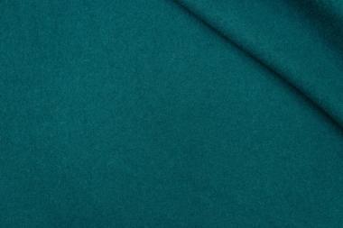 Трикотаж лоден изумруд 00146